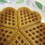 waffles-004