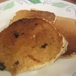 pancakes-002