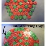 Christmas-crafts1