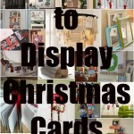 Jenn-Pinterest-Christmas-Cards-text