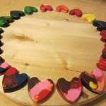 hearts-005