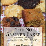 The-No-Grainer-Baker-book-cover