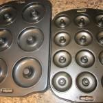 muffins-003