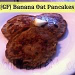Banana-Oat-Pancakes-Title-1