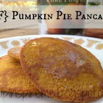 PumpkinPancakesTitle