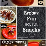 Spooky-Fun-Fall-Snacks-Title