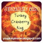 Turkey-Cranberry-Ring