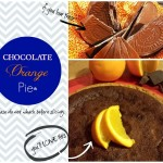 Chocolate-Orange-Pie-Title