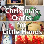 Christmas-crafts2