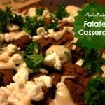 Falafel_Upclose