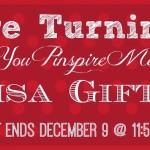Giveaway-Visa-GiftCard-11
