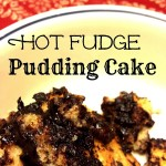 Hot-Fudge-Pudding-Cake-Title