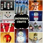 PicMonkey-Collage-snowman