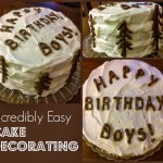 Easy_Cake_Decorating_title