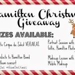 Hamilton-Giveaway