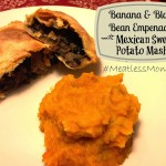 Meatless-Monday-Empenada-and-SweetPotato-Mash