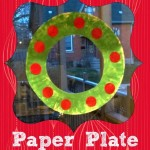 Paper-Plate-Wreath-Title-2