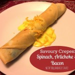 Savoury_Crepes_Artichoke_Bacon_title