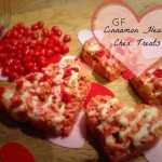 Chex_Treats_Cinnamon_heart_Title