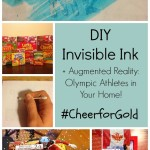 How_to_make_Invisible_Ink