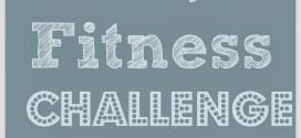 Challenge Update
