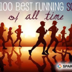 runningsongslogo390x254-20-3-