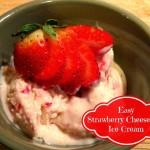 Strawberry_Cheesecake_Icecream_Title