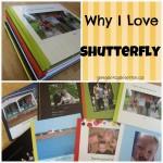 Photo-Books