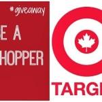 Target_Title