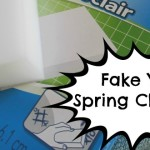 Fake Your Spring Cleaning1