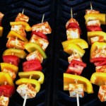 Featured Grilled_Paneer_kabobs