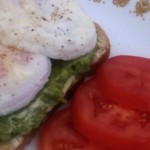 featured poached eggs