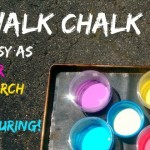 featured sidewalk chalk