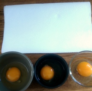 How to Poach an Egg Perfectly
