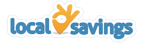 LocalSavings.ca: A New & Better Deal Sharing Site