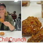 SweetChiliCrunch