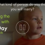 OneDay App #onedaykids