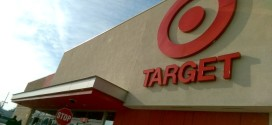 Dear Target Canada: I Love You, I Hate You, I'll Miss You
