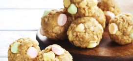 Quick & Easy: Kraft Peanut Butter Snack Bites