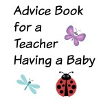 Advice book for a teacher