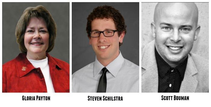Need a Realtor in Hamilton Ontario? Call Gloria Payton, Steven Schilstra or Scott Bouman!