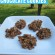 No-Bake Chocolate Cookies – #GayLeaMom