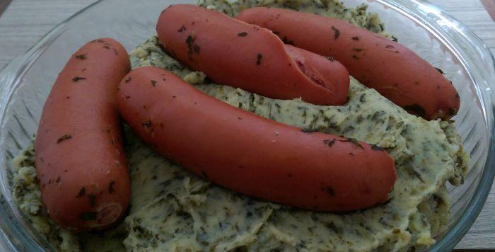 Boerenkool Recipe - Dutch Comfort Food