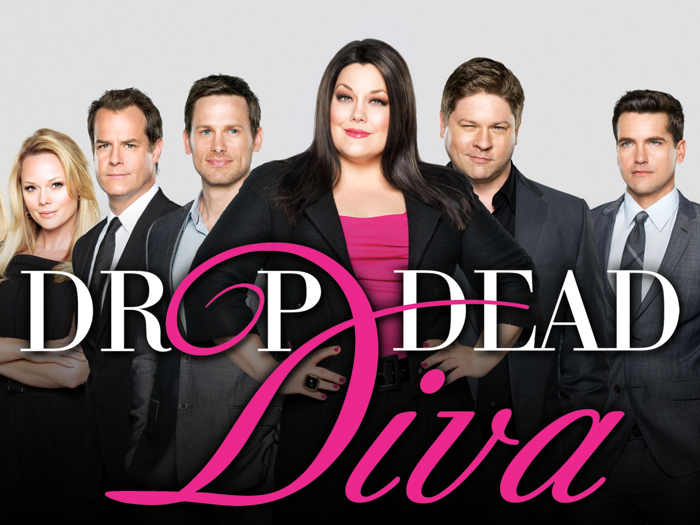 One new year 39 s resolution every busy mom should make streamteam you pinspire me - Deep drop diva streaming ...