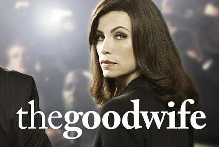 The Good Wife - What to Watch on Netflix