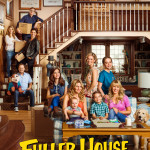 FULLERHOUSE-VERTICAL_KEYART_US-731x1024