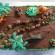 Easy Dinosaur Cake: Birthday Party Ideas for Kids