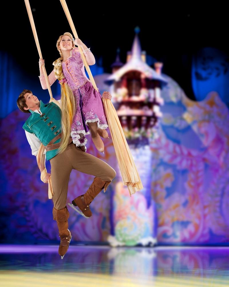 Rapunzel Tangled(1)