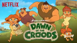 Dawn-Of-The-Croods