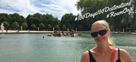 Get the Most out of Paris on a Budget #100Days100Destinations